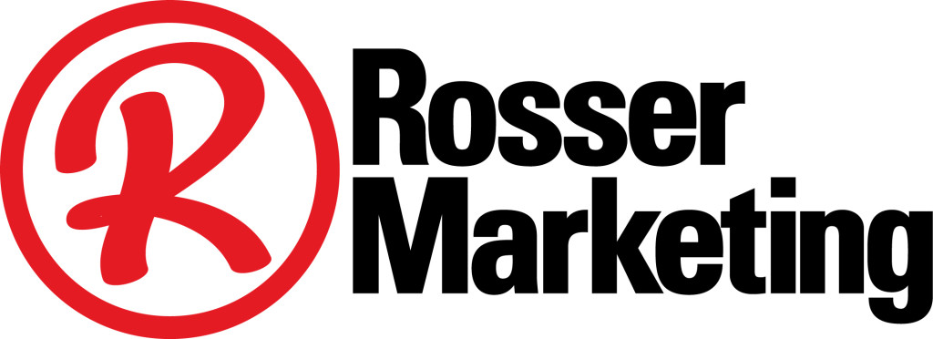 RosserMarketing-Color-RGB