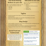 120-Marketing-Tactics-for-New-Blogs-infographic